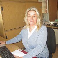 Birgit Mann